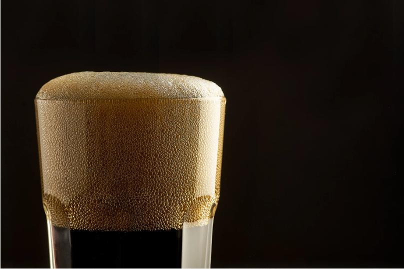 Какого рода ущерб вызывают газированные напитки?