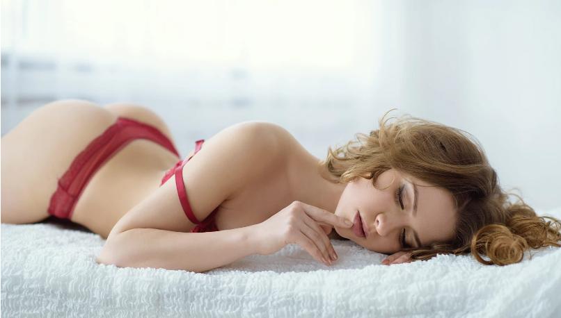 Отсутствие секса – как это влияет на здоровье женщин?